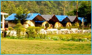 Rishikesh Best River Rafting and camps Camping in Rishikesh Packages